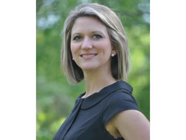 Brooke Barnes State Farm Insurance Agent In Senoia Ga In Senoia